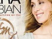 Lara Fabian: TLFM déçoit médias