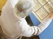 "Seniors chômage Wauquiez refuse relancer ""machine péreretaites"""