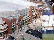 Miettes Mardi: Rams vendre, Tony Scheffler, Vince Young plus...