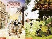 Joyeux anniversaire Stefano Casini