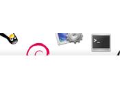 Qu'es-ce /dev/shm/ sous Linux quand est-il utilisé