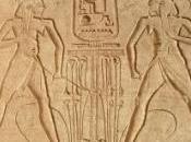 Marathon mots l'Égypte l'honneur