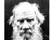 Léon Tolstoï époux tyrannique, mari sans coeur, Sofia