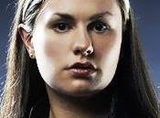 Anna Paquin sujet X-Men First Class