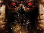 """Terminator Renaissance"""