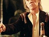 David Carradine mort killed Bill