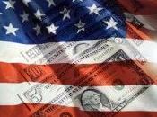 Etats-Unis: gouvernement avance tâtons nationalisations
