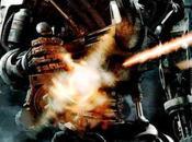 Terminator pour contre