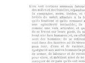 FUMIER Saint-Pol-Roux bientôt représentée Montpellier
