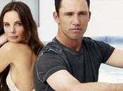 [Audiences Burn Notice Royal Pains dominent Listener