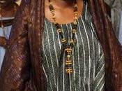hommage acteurs Renaissance pulaar Mamadou Djiby Sall
