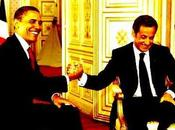 109ème semaine Sarkofrance France exaspérée mais président serein