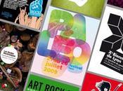awards l'affichage/ Summer