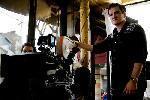 Stone- Tarantino explosif