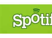 Musique gratuite L'application Spotify