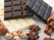 Chocolat, osez mélanges innovants surprenants!