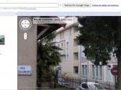 révise pour CNAM, alors autant tester dernière version Google Maps