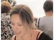 Prix Emmnanuel Roblès 2009 Tatiana Arfel L'Attente Soir