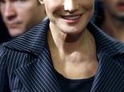 Carla Bruni snobe Barack Obama. Oups boulette Regardez