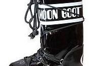 re-neige: achetez Moon Boots!