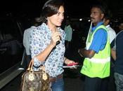 Bollywood s'envole destination Macao (pour IIFA 2009)