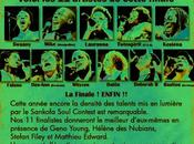 Sankofa Soul Contest Finale Juin Trabendo