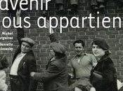Avenir Parti Socialiste Réactions propositions officielles Pierre Moscovici Gérard Filoche