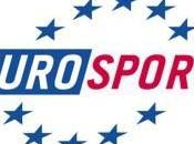 Eurosport passe format 16/9ème