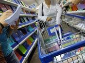 prix consommation baisse