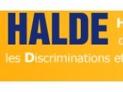 logiciel anti-discrimination résigner lutter (Halde)