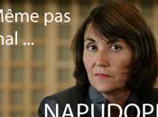 Christine Albanel Napudopi Même