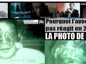 Revelations: ilan halimi, diffusee photos 2006