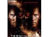 Terminator Renaissance, avait peut etre barre trop haut