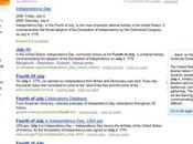 Microsoft Bing présentation nouveau moteur recherche