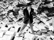 Citizen Kane plus grand film tous temps