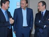 Manu (Valls) rentre chez toi… primaire perdue…