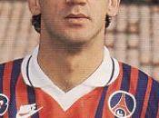 Ligue Paul Guen dream