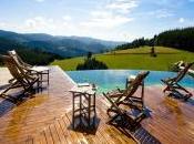 Tourisme Auvergne pour faire plaisir