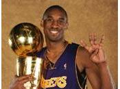 Angeles Lakers champion 2009