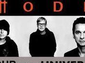 Depeche Mode Stadio Olimpico