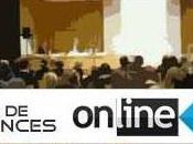 Salon online 2009 conférences emailing