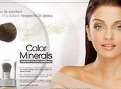 nouvelle L'Oréal Aishwarya Bachchan