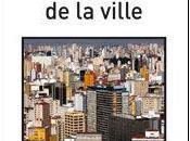 usage ville