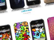 Skinizi changez votre iPhone pour