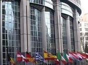 Parlement européen citoyens choisi