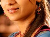 Trisha Bollywood face Akshay Kumar