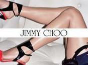WOOOOOOOOOOOOOOOOHHOOOOOO: JIMMY CHOO pour l'Automne 2009