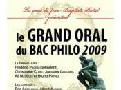 Grand Oral Philo, direct France Culture