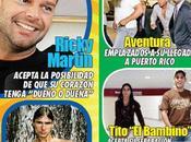 Ricky Martin homo enfin coming