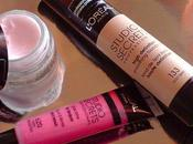 Studio Secrets L'Oréal